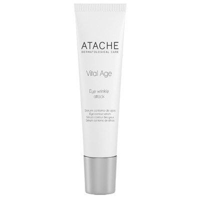 ATACHE VITAL AGE EYE WRINKLE ATTACK 15ML