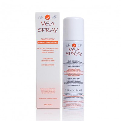 VEA SPRAY 50 50 ML